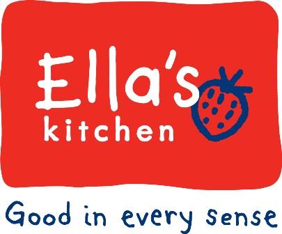 Ella's kitchen | corporate wellbeing | otc